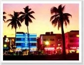 Miami Tours and Attractions
