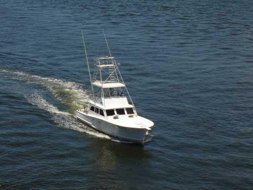 Sport fishing fort lauderdale fl for Ft lauderdale fishing charters